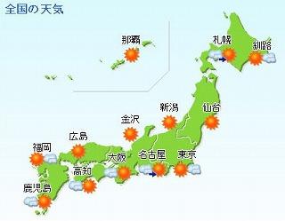 f:id:akaibara:20100223132120j:image