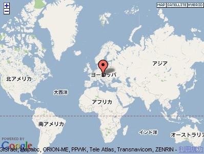 f:id:akaibara:20100530232612j:image:w250