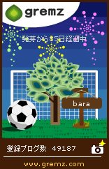 f:id:akaibara:20100611214629j:image