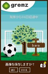 f:id:akaibara:20100612155914j:image