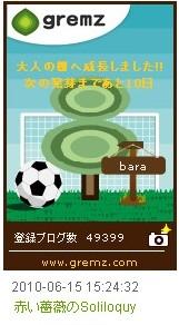 f:id:akaibara:20100615155355j:image