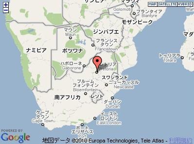 f:id:akaibara:20100630210551j:image:w150