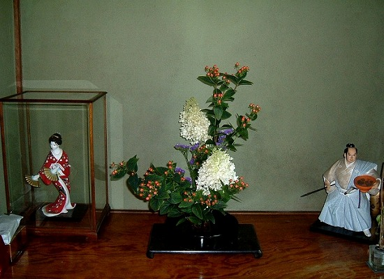 f:id:akaibara:20100722180957j:image:w450