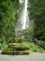 世界遺産『那智の滝』