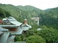 西国一番札所『西岸渡寺』参拝しました。