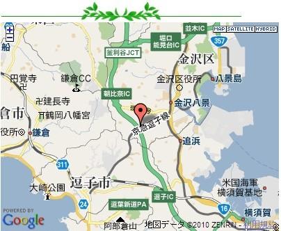 f:id:akaibara:20100919213911j:image