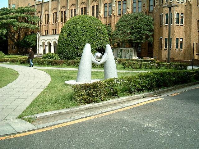 f:id:akaibara:20100929235240j:image:w450