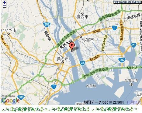 f:id:akaibara:20101219170136j:image:w250