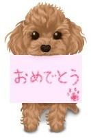 f:id:akaibara:20110110102840j:image