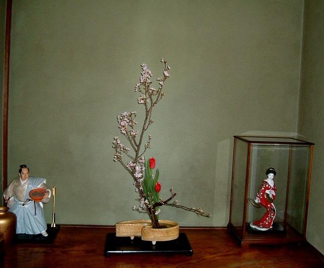 f:id:akaibara:20110218133804j:image:w500