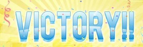 f:id:akaibara:20110504172947j:image:w450