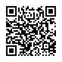 f:id:akaibara:20110822001743j:image