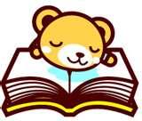 f:id:akaibara:20110920224243j:image