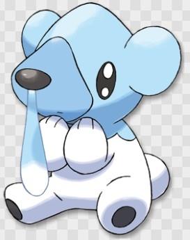 f:id:akaibara:20111205144831j:image:w200