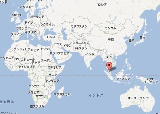 f:id:akaibara:20120222163244j:image