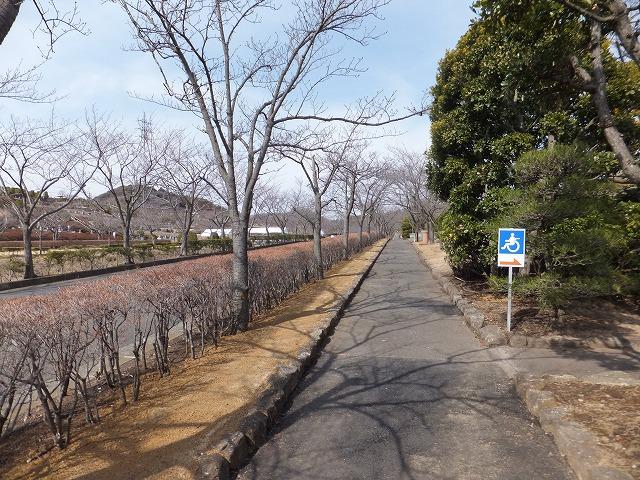 f:id:akaibara:20120316231219j:image:w270