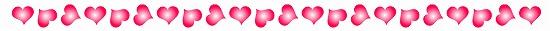 f:id:akaibara:20120321230813j:image:w500