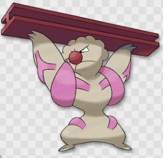 f:id:akaibara:20120428174711j:image:w200