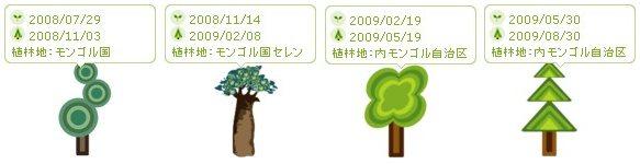 f:id:akaibara:20120617175931j:image:w550