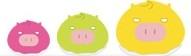 f:id:akaibara:20120626183434j:image