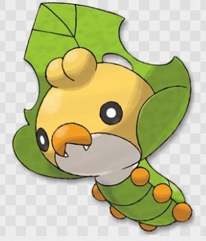 f:id:akaibara:20120702153033j:image:w200