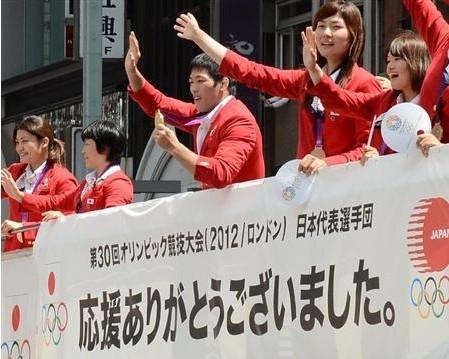 f:id:akaibara:20120820133850j:image