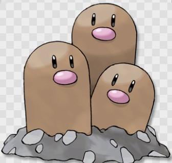 f:id:akaibara:20120820154816j:image:w200