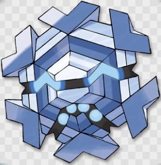f:id:akaibara:20120823163410j:image:w200