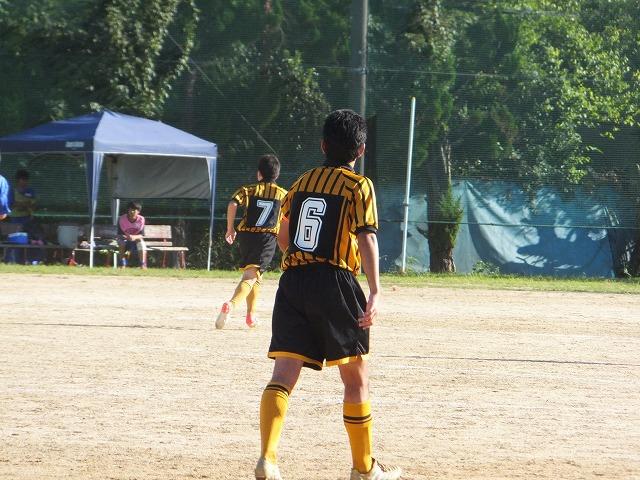 f:id:akaibara:20120827213950j:image:w450