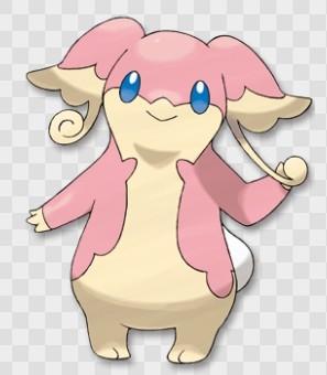 f:id:akaibara:20120827224548j:image:w200