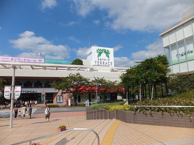 f:id:akaibara:20121008215629j:image:w540