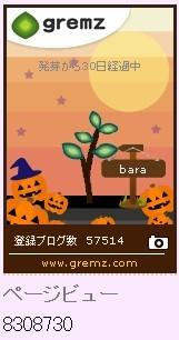 f:id:akaibara:20121026174858j:image