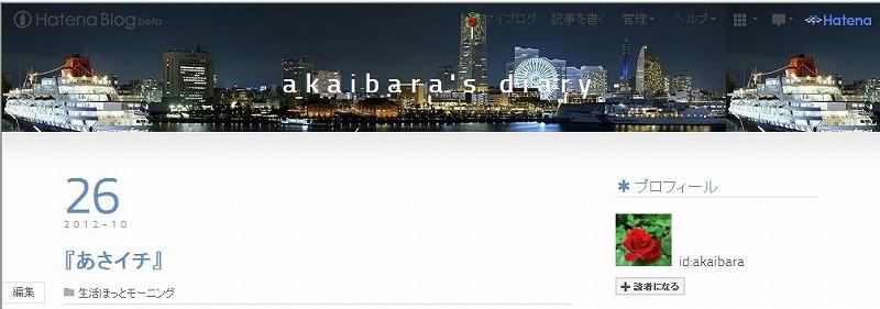 f:id:akaibara:20121027233901j:image:w550