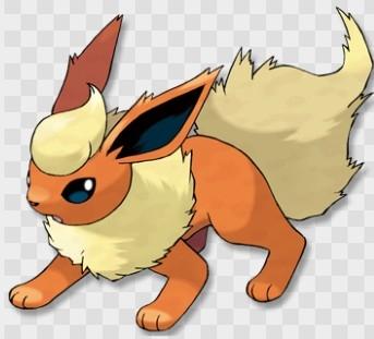 f:id:akaibara:20121114205719j:image:w200