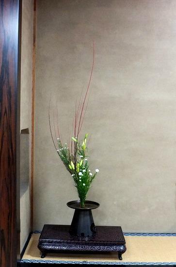 f:id:akaibara:20121129211137j:image:w400
