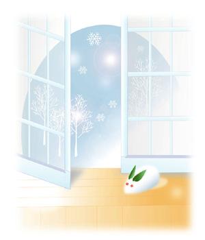 f:id:akaibara:20121202214153j:image