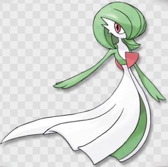 f:id:akaibara:20121228171737j:image:w200