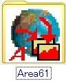 f:id:akaibara:20130121220555j:image