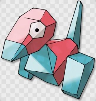f:id:akaibara:20130123170053j:image:w200