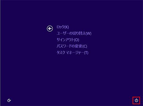 f:id:akaibara:20130223153911j:image:w400