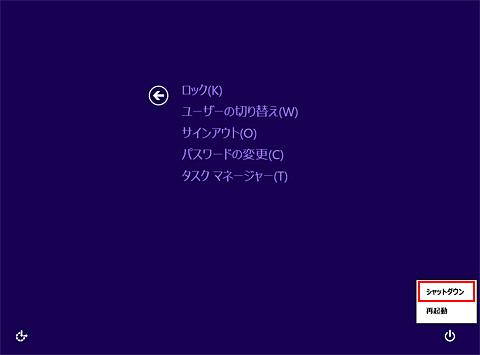 f:id:akaibara:20130223154022j:image