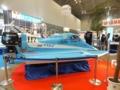 ジャパンボートショー2013