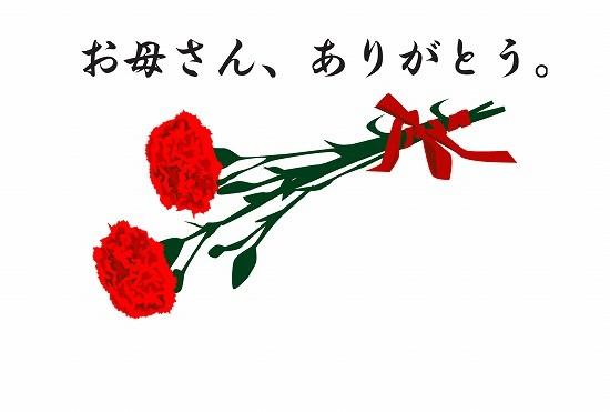 f:id:akaibara:20130512152026j:image:w450