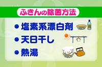 f:id:akaibara:20130604165055j:image