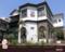 神戸・北野・旧パナマ領事館