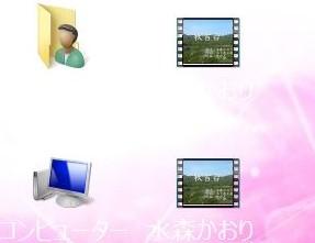 f:id:akaibara:20131117204005j:image