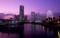 横浜の風景.