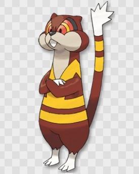 f:id:akaibara:20131202175108j:image:w200