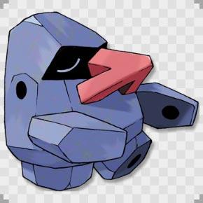 f:id:akaibara:20131221152644j:image:w200