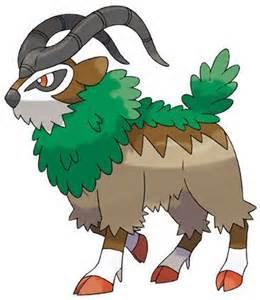 f:id:akaibara:20131224114859j:image:w200